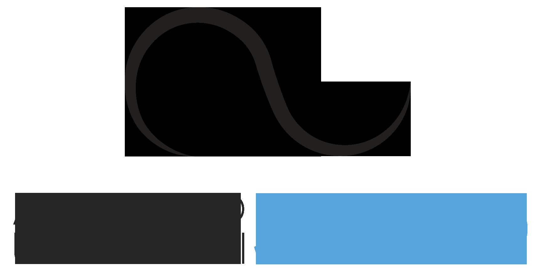 Alessandro Uguccioni Studio - Videomaker