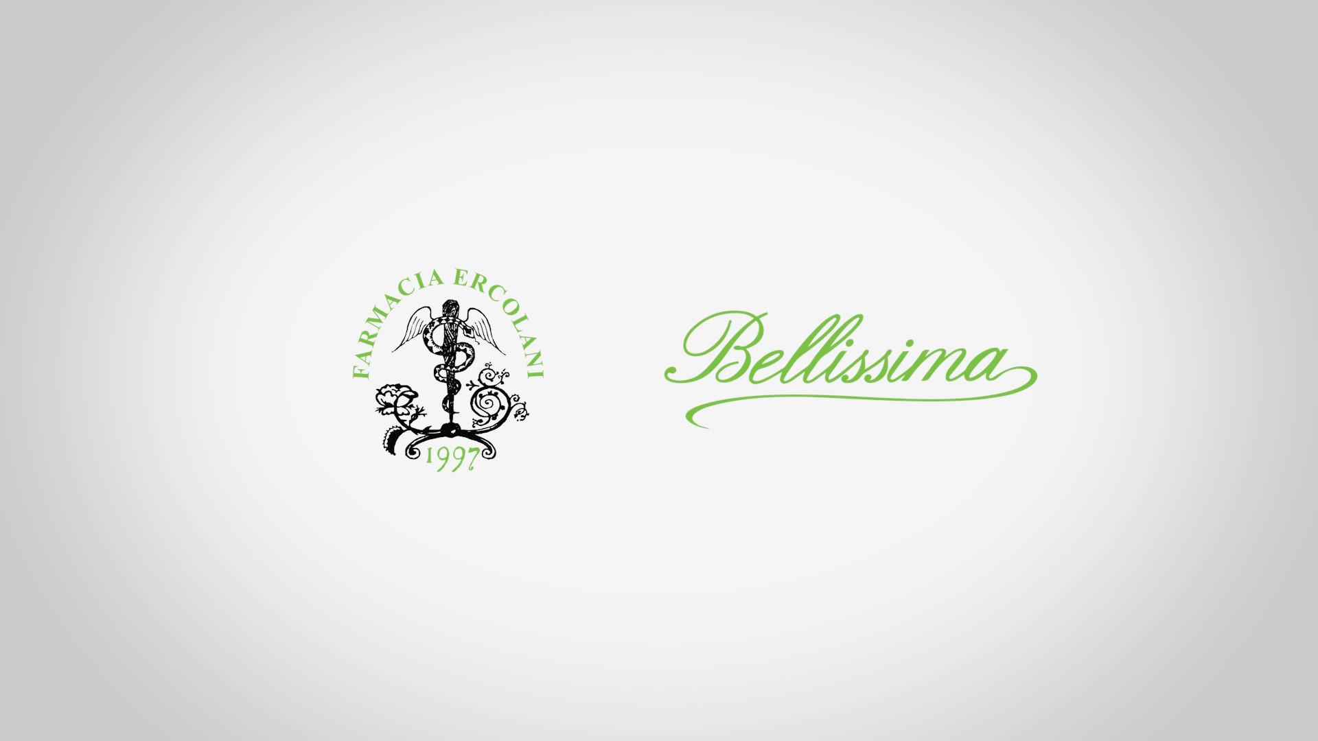 Farmacia Ercolani e Bellissima